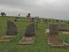 Louwsburg - Cemetery - Graves Voight & Ferreira (1)