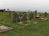 Louwsburg - Cemetery - Graves Voight & Ferreira (2)