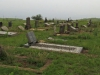 Louwsburg - Cemetery - overview (2)