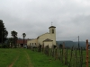 Louwsburg - Church -  (4)