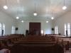 Louwsburg - N.G. Kerk - Interior pughes (4)