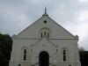 Louwsburg - N.G. Kerk - front facade (1)