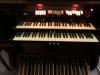 Louwsburg - N.G. Kerk - organ (1)