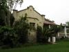 Louwsburg - N.G. Kerk residence (6)
