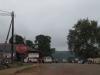 Louwsburg - Streetviews (4)