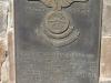 majuba-entrance-plaques-s-27-54-56-e-29-52-6
