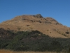 majuba-lower-south-western-slopes-11