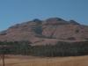 majuba-lower-south-western-slopes-9