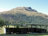 majuba-lower-western-slopes-youth-camp-1