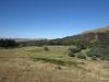 majuba-lower-western-slopes-youth-camp-4