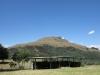 majuba-lower-western-slopes-youth-camp-8