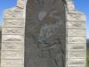 majuba-museum-lower-monuments-12