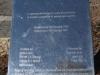 majuba-museum-lower-monuments-battle-plaques-2