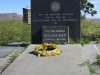 majuba-museum-lower-monuments-grave-unknown-artillery-men-1900-2