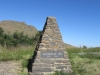 majuba-museum-lower-monuments-groot-trek-2