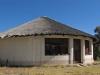 majuba-museum-lower-monuments-vroue-rondavel-ossewa-brandwag-huis-1