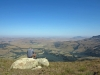 majuba-peak-gordons-knoll-82nd-foots-positions-10
