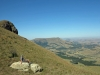 majuba-peak-gordons-knoll-82nd-foots-positions-2