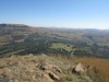 majuba-peak-gordons-knoll-82nd-foots-positions-5