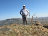 majuba-peak-gordons-knoll-82nd-foots-positions-6