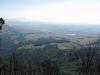 majuba-peak-gordons-knoll-82nd-foots-positions-9