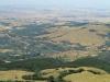majuba-peak-hays-koppie-view-of-laings-nek-pass