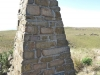 majuba-peak-reunion-monument-1935-s-27-28-633-e-29-50-924-elev-2114m-21
