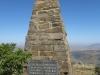 majuba-peak-reunion-monument-1935-s-27-28-633-e-29-50-924-elev-2114m-24