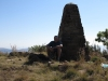 majuba-peak-reunion-monument-1935-s-27-28-633-e-29-50-924-elev-2114m-28