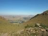 majuba-peak-s-27-28-633-e-29-50-924-elev-2114m-21-view-to-south