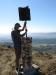 majuba-peak-s-27-28-633-e-29-50-924-elev-2114m-60-mays-koppie-position-of-58th-foot-and-views-charlie-mason