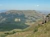 majuba-peak-s-27-28-633-e-29-50-924-elev-2114m-61-mays-koppie-position-of-58th-foot-and-views-of-enkwelo