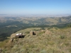 majuba-peak-s-27-28-633-e-29-50-924-elev-2114m-62-mays-koppie-position-of-58th-foot-and-views-of-oneils-cottage