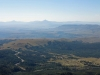 majuba-peak-s-27-28-633-e-29-50-924-elev-2114m-63-mays-koppie-position-of-58th-foot-and-views