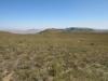 majuba-peak-s-27-28-633-e-29-50-924-elev-2114m-67-mays-koppie-position-of-58th-foot-and-views