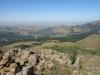 majuba-peak-s-27-28-633-e-29-50-924-elev-2114m-67-natal-views