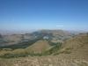 majuba-peak-s-27-28-633-e-29-50-924-elev-2114m-68-inkwelo-views