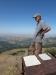 majuba-peak-s-27-28-633-e-29-50-924-elev-2114m-68-mays-koppie-position-of-58th-foot-and-views
