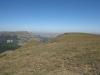 majuba-peak-s-27-28-633-e-29-50-924-elev-2114m-69-mays-koppie-position-of-58th-foot-and-views