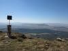 majuba-peak-s-27-28-633-e-29-50-924-elev-2114m-70-mays-koppie-position-of-58th-foot-and-views