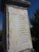 majuba-peak-s-27-28-633-e-29-50-924-elev-2114m-graves-58-th-regiment-monument-names-5