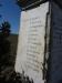 majuba-peak-s-27-28-633-e-29-50-924-elev-2114m-graves-58-th-regiment-monument-names-6