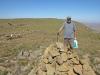 majuba-peak-s-27-28-633-e-29-50-924-elev-2114m-graves-monuments-1