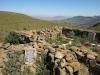 majuba-peak-s-27-28-633-e-29-50-924-elev-2114m-graves-monuments-11