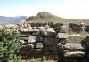 majuba-peak-s-27-28-633-e-29-50-924-elev-2114m-graves-monuments-19