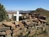 majuba-peak-s-27-28-633-e-29-50-924-elev-2114m-graves-monuments-21