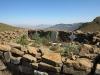 majuba-peak-s-27-28-633-e-29-50-924-elev-2114m-graves-monuments-3