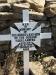 majuba-peak-s-27-28-633-e-29-50-924-elev-2114m-graves-monuments-33-gordon-highlanders-27-02-1881