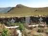 majuba-peak-s-27-28-633-e-29-50-924-elev-2114m-graves-monuments-4
