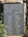 majuba-peak-s-27-28-633-e-29-50-924-elev-2114m-graves-monuments-58th-regiment